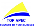 TOP APEC CO., LTD